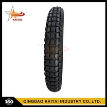 Best Quanlity And On Sale TIRE FOR MOTOCROSS 350-18KENDA