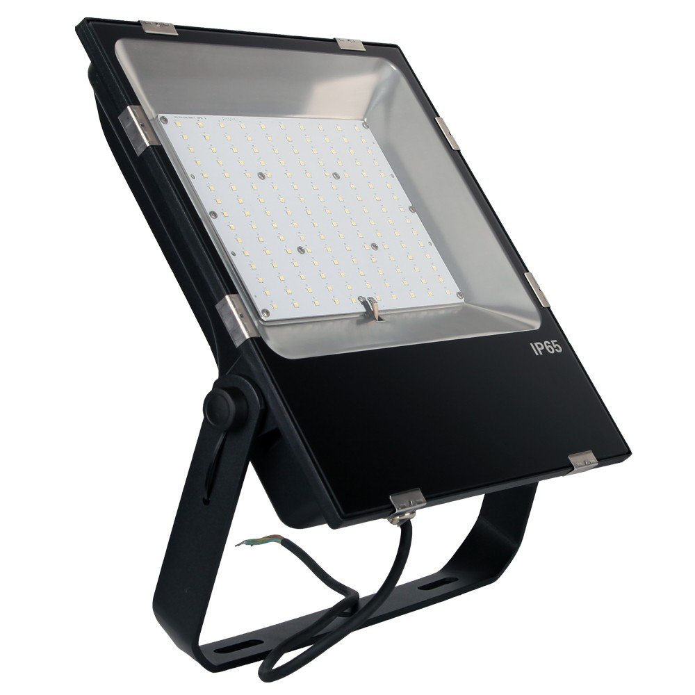 Factory Direct Price Ip65 Rating Ip65 Waterproof Table Tennis Led Flood Light