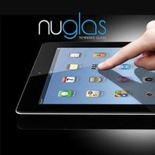 NUGLAS designer Cheapest laptop screen protective film for ipad mini