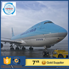 FBA Amazon shipping agent cheap air freight from Guangzhou Shenzhen Xiamen Ningbo China to Dallas US---skype: yangshuitao24