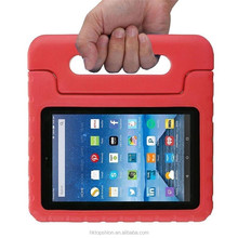 Tablet kids case for Amazon kindle fire 7'', for kindle fire 7 inch tablet case cover