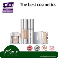 Professional high agency cosmetics product makeup primer