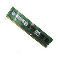 OEM For DELL Desktop 4GB RAM Memory DDR3 240pin 2RX8 1333MHz PC3-10600 P382H 0P382H