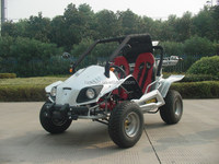 KINROAD XT250GK-7 250cc adults racing go kart for sale