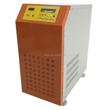 100000Watt pure sine wave ac inverter / 96v inverter pure sine wave 10KW 15KW / solar inverter 10KW96V single phase