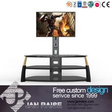 gro handel tv halterung kaufen sie die besten tv halterung st cke aus china tv halterung. Black Bedroom Furniture Sets. Home Design Ideas