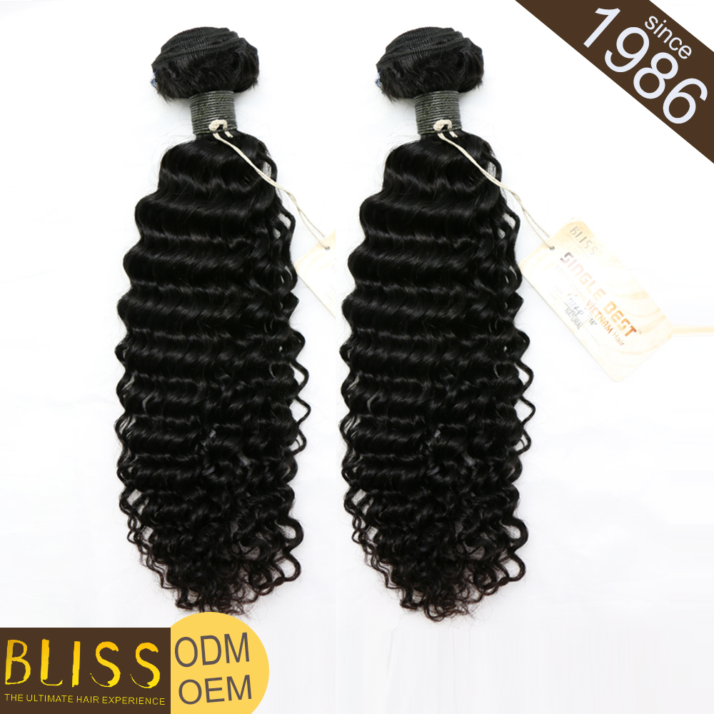 Best Sale Thick And Healthy Ends Brazilian Virgin Brazlian Hair Extension Usa Perruque