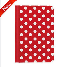 case for mini for ipad leather case ,2016 New for ipad mini case
