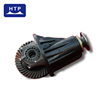 Auto parts differential Assembly for Toyota S Y 6480 8:39 9:41 10:41 10:43 11:43 30