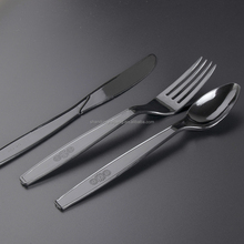 kitchen tableware disposable cutlery set, disposable plastic cutlery,kids use cutlery set