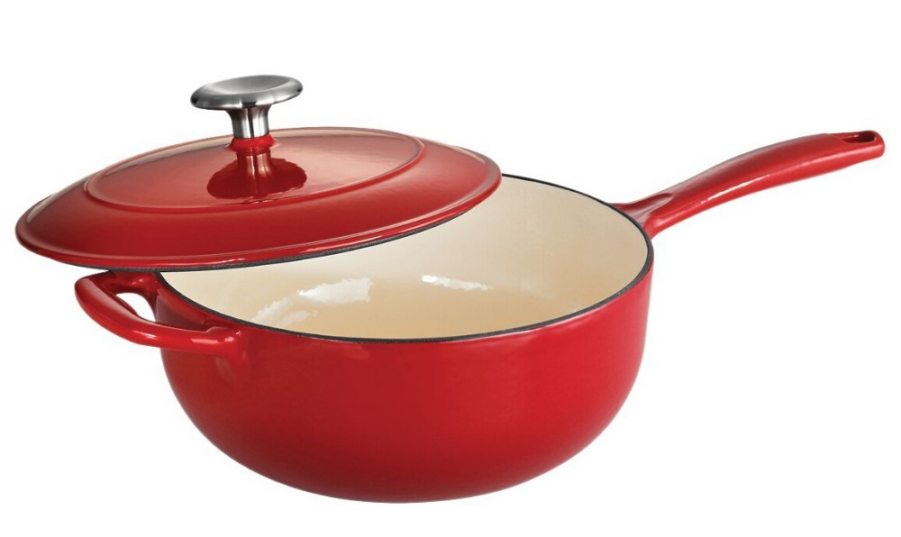 color enamel coating cast iron cookware buy cast iron