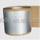 wire bonding putty butyl sealant tape