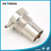 PAL FEMALE CRIMP TYPE FOR CABLE