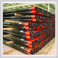 sch40 sch 80 seamless pipes 20mm diameter seamless stainless steel pipe seamless tubes with