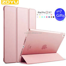 New Arrival Kid Proof Tablet Case Silicone Protective Case Silicone For Ipad Air 1