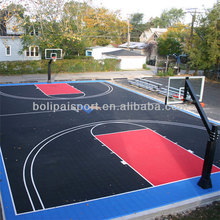 basketball court for sale