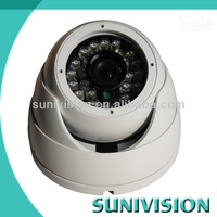 2013 New Products!!!CMOS 1200TVL kamera cctv