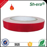 Free Samples double side arcylic adhesive pe foam tape shape widely used made in china
