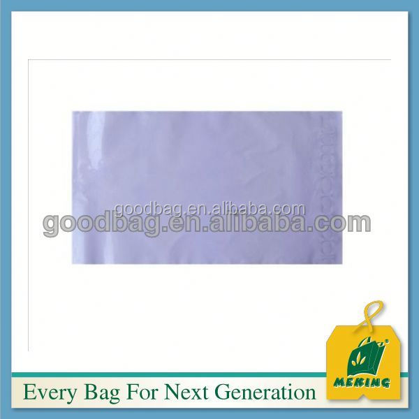 photo print plastic bags MJ02-F03264 factory