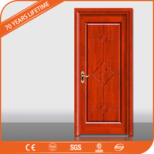 2016 interior bathroom plastic door for comfort room