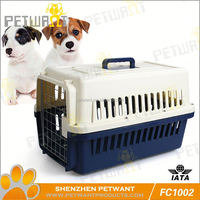 pipe dog kennel