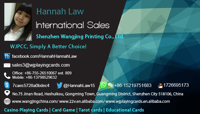 Flash Cards Printing, Flash Cards Printing Service
