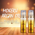 GuangZhou Liangxin wholesale supplier 100% pure virgin cosmetics argan oil private label argan oil