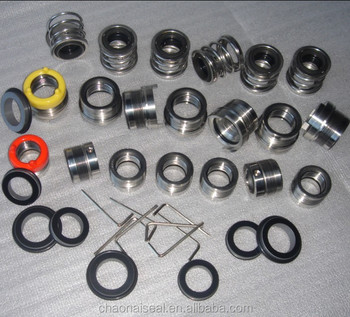 Parts for thermo king