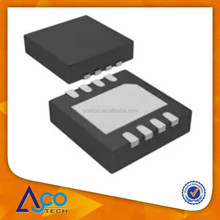 MAX17043G+ IC 2-WIRE FG MODEL GAUGE LO BATT Battery Battery Monitor IC Lithium-Ion/Polymer 8-TDFN Integrated Circuits