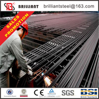 max rebar tier rb397 deformed bar unit weight of steel bars