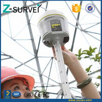 Z-survey Z8 Trimble motherboard survey intrument topographic gps