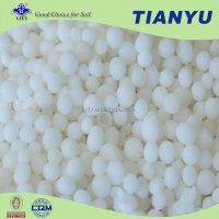 Competitive price for ammonium nitrate porous prills