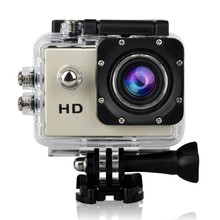 SJ4000 without Wifi Version 100% Original 30M Waterproof Sport Camera Full HD 1080P Action DV