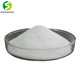 High quality ugar free glucose powder price per ton supply bulk d glucose