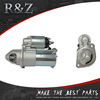 36100-2G000 aluminum alloy atv starter motor suitable for HYUNDAI IX35 11T CW 12V 1.2KW