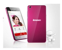 china brand Lenovo S850 mobile phone 5.0inch IPS Quad Core MTK6582 1.3GHz 1GB RAM 16GB Android 4.4