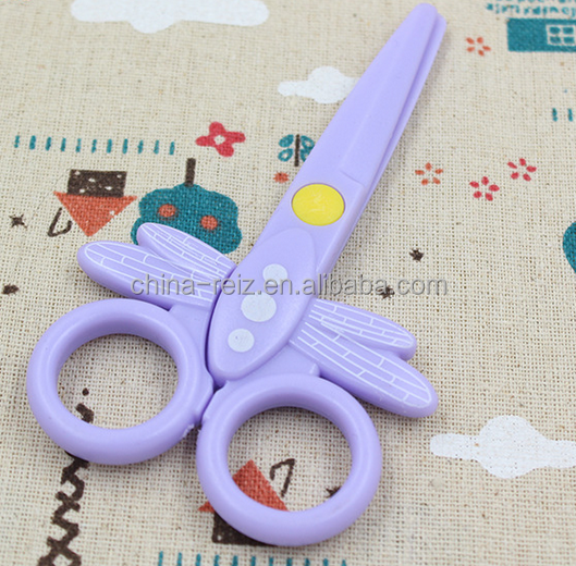 best office school scissors for cutting paper