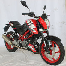 KTM Duke 200cc 250cc Motorcycle