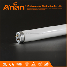 T9-30W t9 fluorescent ceiling light fixture