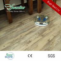 Large Discount of Vinyl Flooring/PVC Laminate Flooring