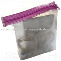 Plastic Packaging High Quality Garbage Bag