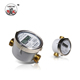 "1/2"" Single Jet Dry Dial bluetooth water meter"