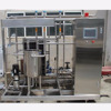/product-detail/china-semi-automatic-uht-pasteurizer-supplier-2014-60549795239.html