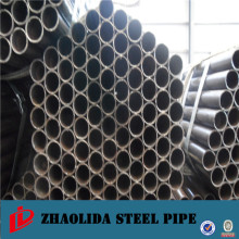 carbon steel pipe ! structural steel section properties 48.3mm