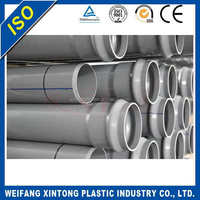 2015 The Newest latest wire pvc tubes