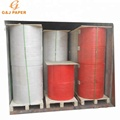 Virgin Wood Pulp Cheap Price Carbonless Copy Paper