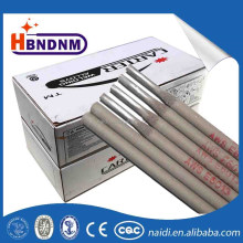 litter spatter +low price aws a5.1e6013 spot welding electrode rod carbon steel price per kg