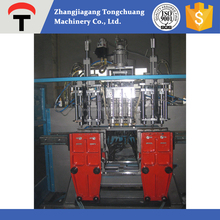 100CC bottle blow molding machine