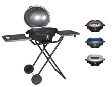 home use industrial electric grill grills with CE ETL certificate