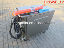 HRX-WD6AV Vacuum & steam car wash machine on sale